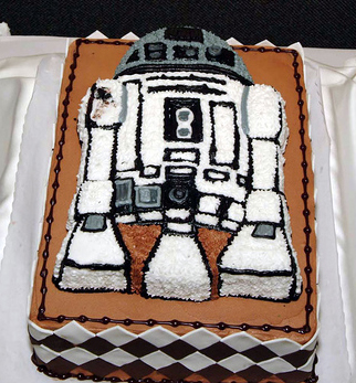 r2d2weddingcake