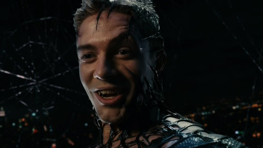 spiderman3venom