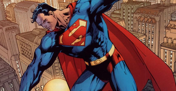 superman-header1