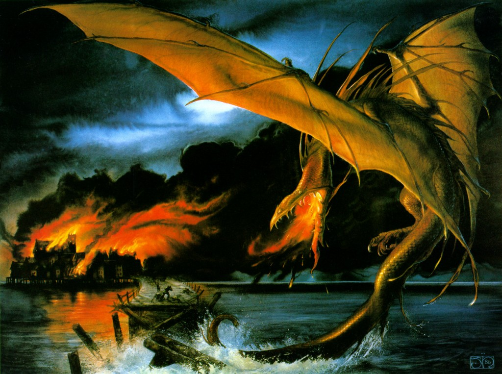 the_death_of_smaug