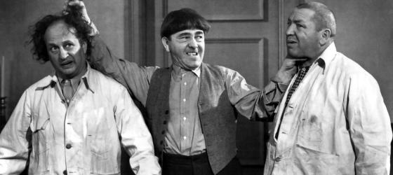 three-stooges1