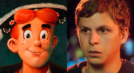 Archie-Vs-Nick