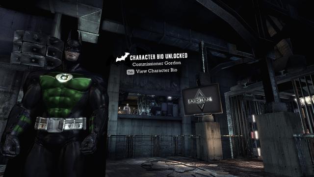 Batman-Skin-1