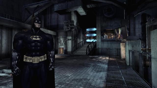 Batman-Skin-10