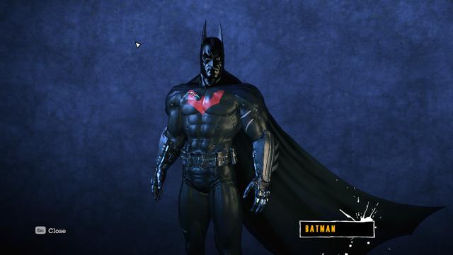 Batman-Skin-3
