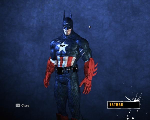 Batman-Skin-4