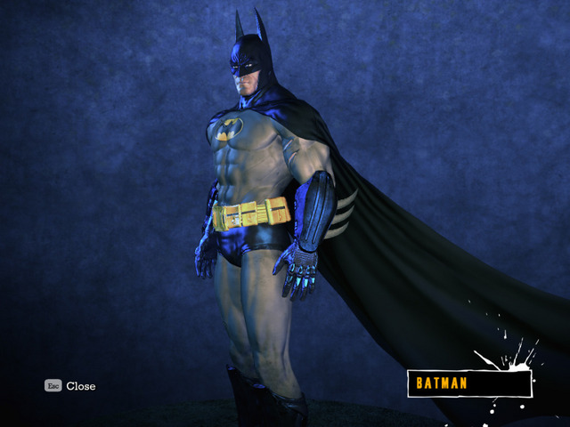 Batman-Skin-6