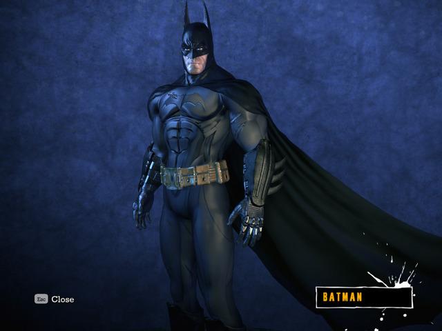 Batman-Skin-7