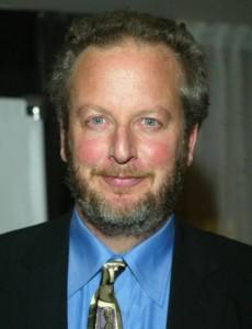 Daniel-Stern