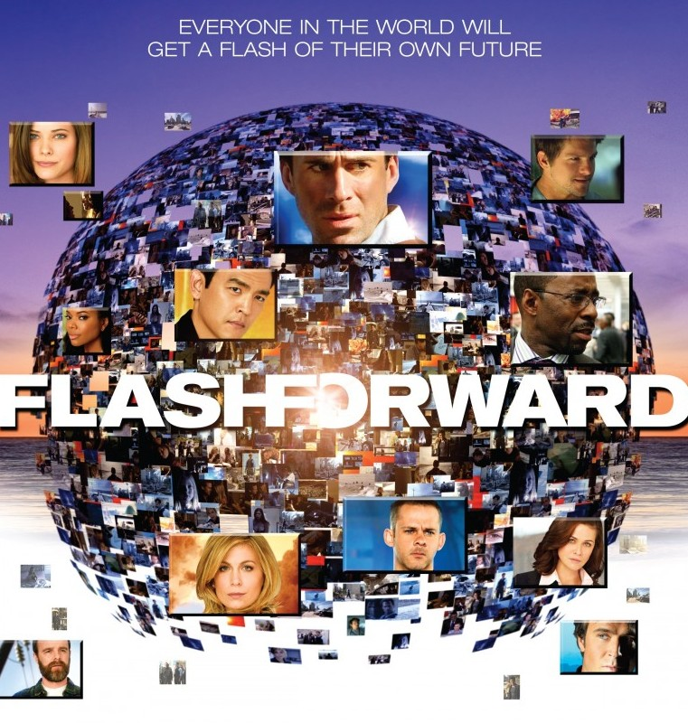 FLASHFORWARD_Poster-768x1024