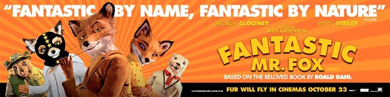 Fantastic-Mr-Fox-Banner