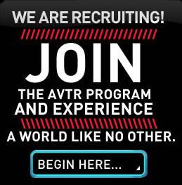 Join-AVTR-Program