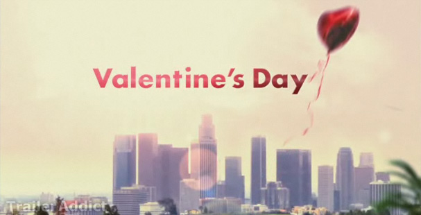 Valentine's-Day-Movie