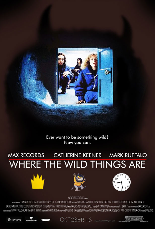 Wild-Things-Ought_12