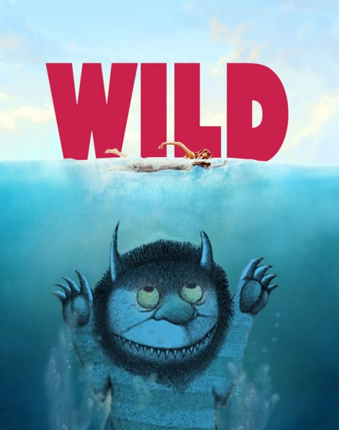 Wild-Things-Ought_2