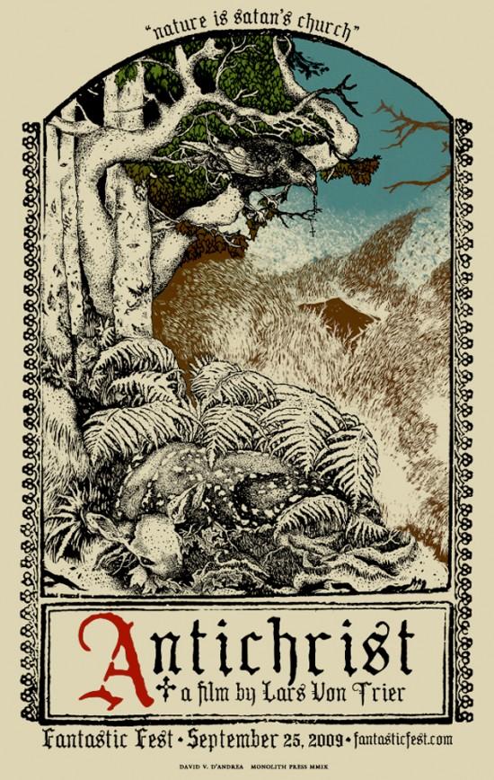antichrist_poster-3