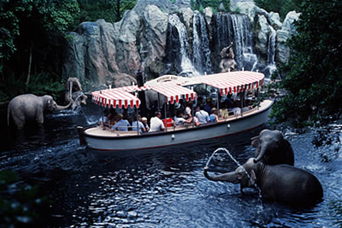 disney_jungle_cruise