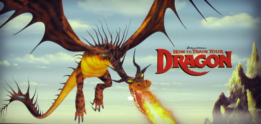 how-to-train-your-dragon-1024x487