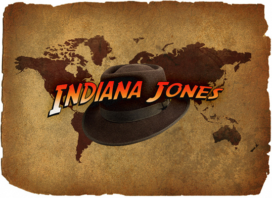 indiana-jones-movie-text