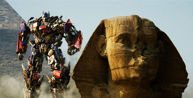 revenge_of_the_fallen_optimus