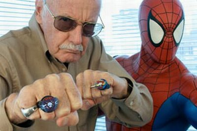spiderman_stan_lee