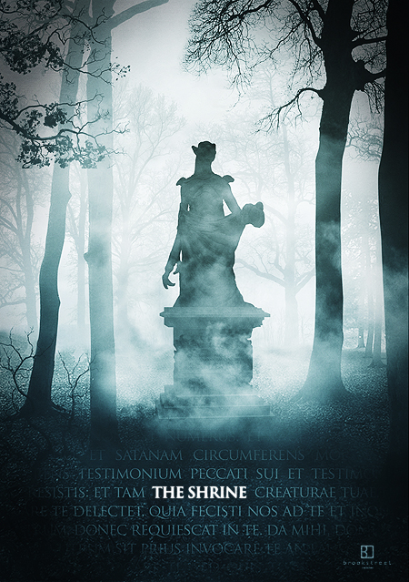 the_shrine_poster