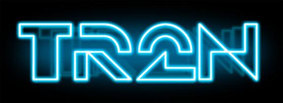 tr2n_logo