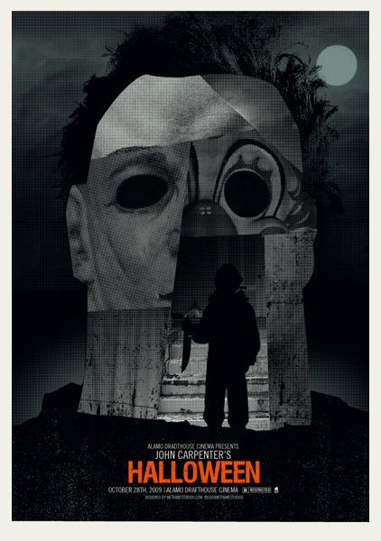 Alamo-Halloween-Meyers