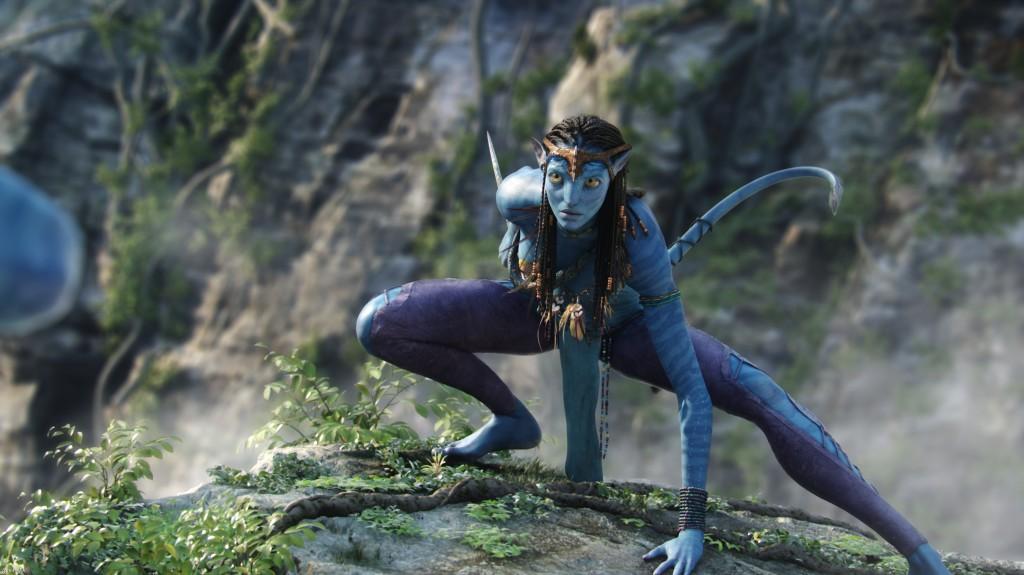 Avatar-hi-res3