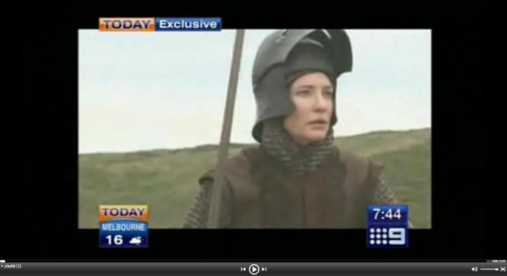 Cate-Blanchett-Marian-RobinHood
