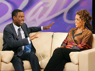 Chris-Rock-Oprah-Black-Friend