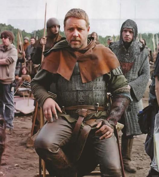 Crowe-Robin-Hood-Chair