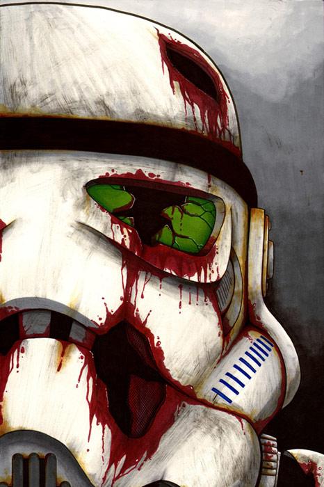 DeathTrooper-1