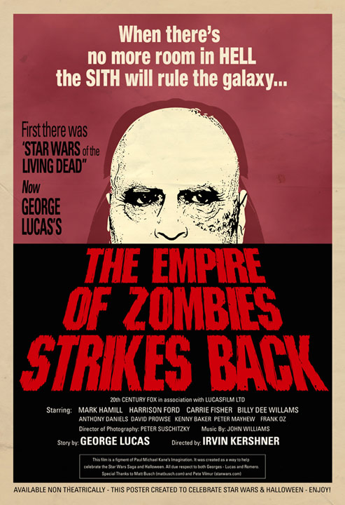 Empire-of-Zombies