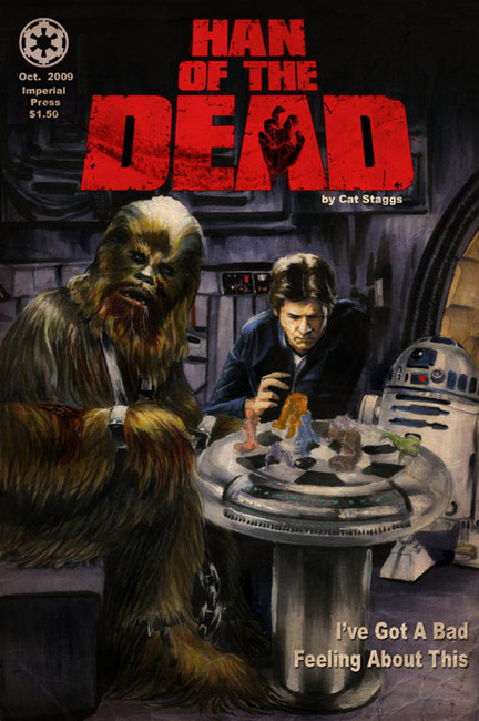 Han-of_the-Dead