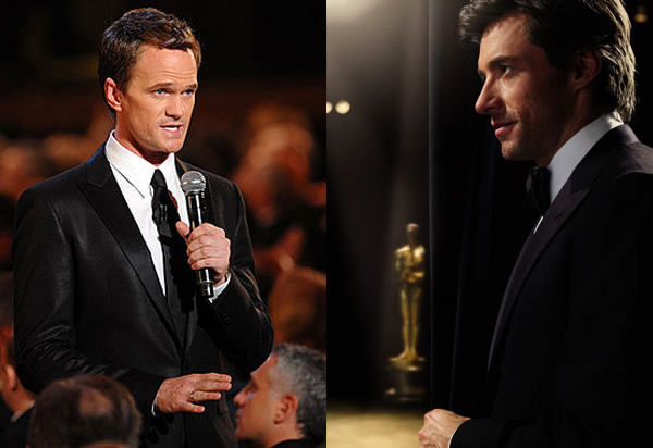 Harris-Jackman-Oscars