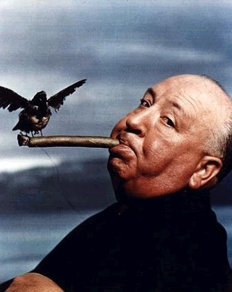 Hitchcock-Cigar
