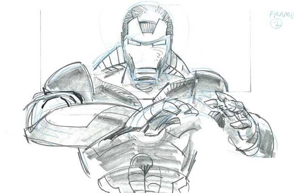Iron-Man-2-Storyboard-2