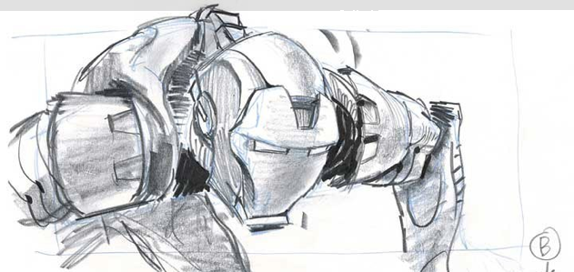 Iron-Man-2-Storyboard-3