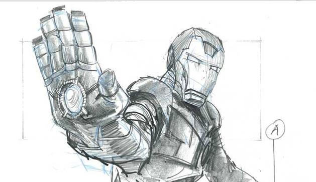 Iron-Man-2-Storyboard-6