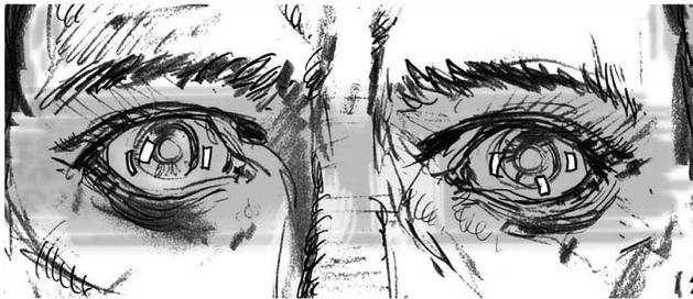 Iron-Man-2-Storyboard-7