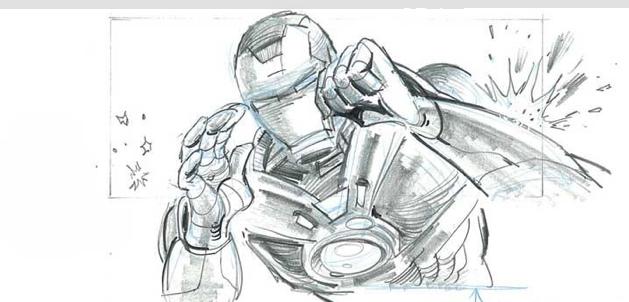 Iron-Man-2-Storyboard-9