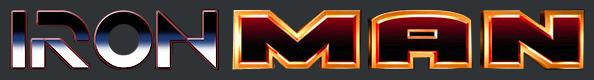 Iron-Man-Tron-Header