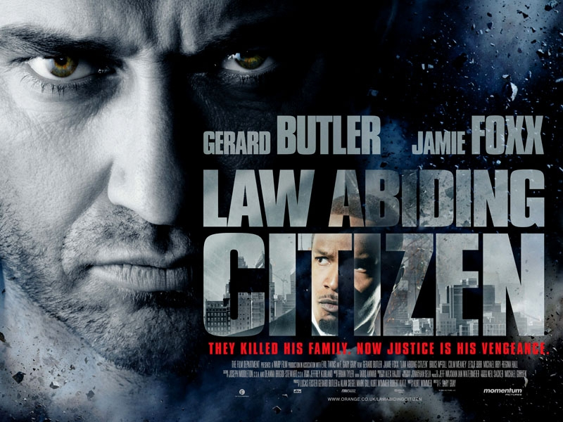 Law-Abiding-Poster_1