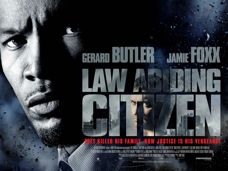 Law-Abiding-Poster_2