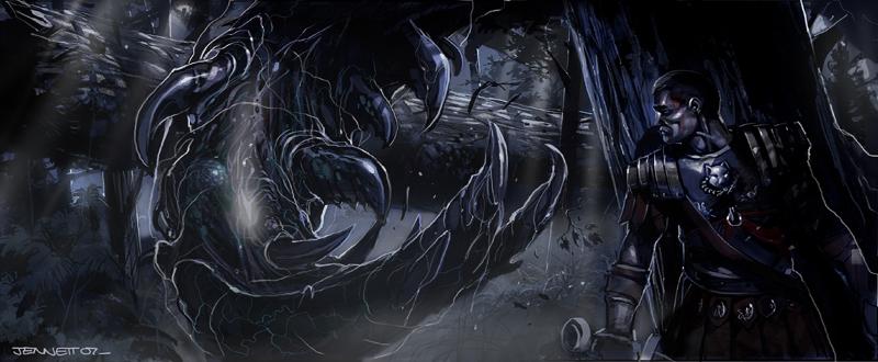 Mortis-Rex-2