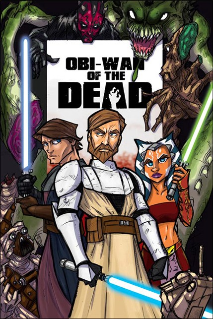 Obi-Wan-Of-The-Dead