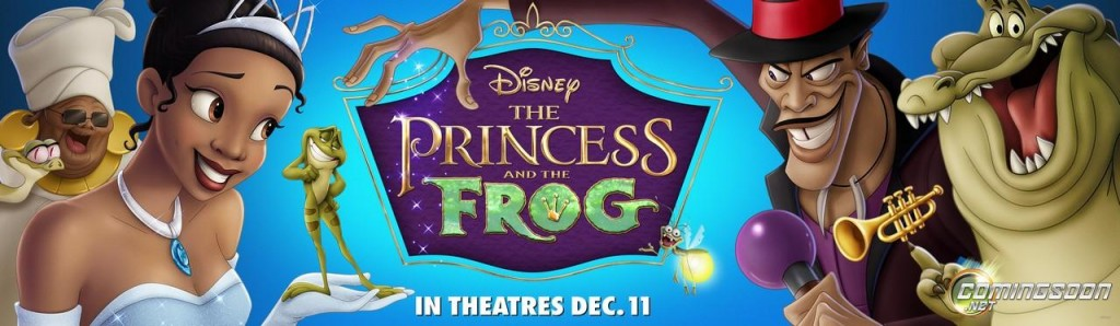 Princess-Frog_Billboard_1