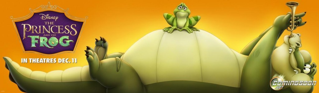 Princess-Frog_Billboard_2