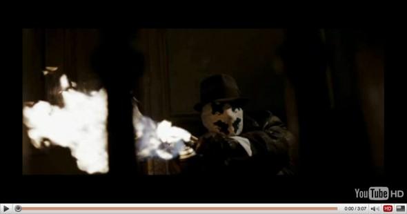 Rorschach-unmasked
